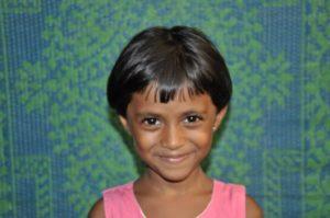 Sri Lanka rencontres gratuitesdatant de type non émotionnel